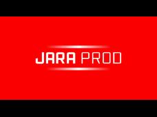 jaraprod