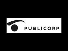 publicorp