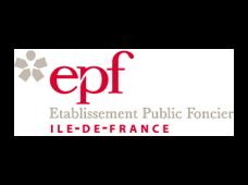 EPF 228_170