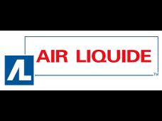 logo-air-liquide-228-170