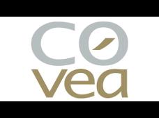 logo-covea-228-170